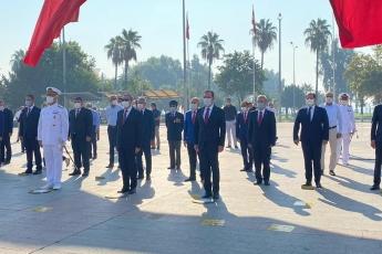30-Ağustos-Zafer-Bayramının-98.-yıl-dönümünde-Mersin-Cumhuriyet-Meydanında-ebedi-Başkomutanımız-Mustafa-Kemal-Atatürkün-manevi-huzurunda-bulunduk.-1