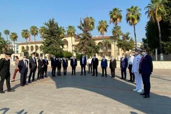 30-Ağustos-Zafer-Bayramının-98.-yıl-dönümünde-Mersin-Cumhuriyet-Meydanında-ebedi-Başkomutanımız-Mustafa-Kemal-Atatürkün-manevi-huzurunda-bulunduk.-2