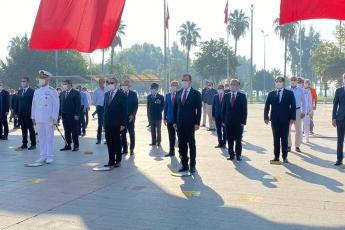 30-Ağustos-Zafer-Bayramının-98.-yıl-dönümünde-Mersin-Cumhuriyet-Meydanında-ebedi-Başkomutanımız-Mustafa-Kemal-Atatürkün-manevi-huzurunda-bulunduk.-3