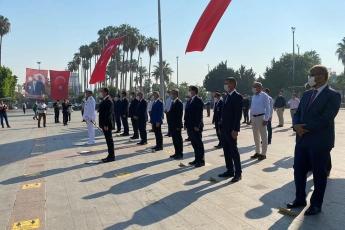 30-Ağustos-Zafer-Bayramının-98.-yıl-dönümünde-Mersin-Cumhuriyet-Meydanında-ebedi-Başkomutanımız-Mustafa-Kemal-Atatürkün-manevi-huzurunda-bulunduk.-4