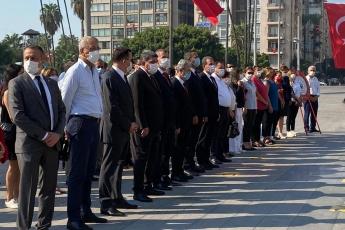 30-Ağustos-Zafer-Bayramının-98.-yıl-dönümünde-Mersin-Cumhuriyet-Meydanında-ebedi-Başkomutanımız-Mustafa-Kemal-Atatürkün-manevi-huzurunda-bulunduk.-6