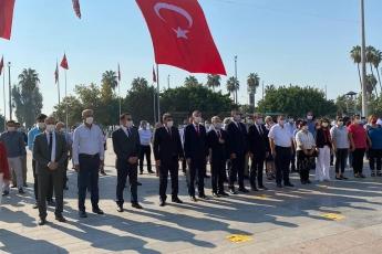 30-Ağustos-Zafer-Bayramının-98.-yıl-dönümünde-Mersin-Cumhuriyet-Meydanında-ebedi-Başkomutanımız-Mustafa-Kemal-Atatürkün-manevi-huzurunda-bulunduk.-7