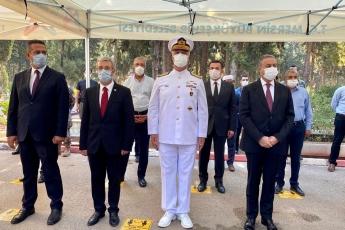30-Ağustos-Zafer-Bayramının-98.-yıl-dönümünde-Mersin-Cumhuriyet-Meydanında-ebedi-Başkomutanımız-Mustafa-Kemal-Atatürkün-manevi-huzurunda-bulunduk.-8