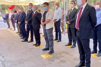 30-Ağustos-Zafer-Bayramının-98.-yıl-dönümünde-Mersin-Cumhuriyet-Meydanında-ebedi-Başkomutanımız-Mustafa-Kemal-Atatürkün-manevi-huzurunda-bulunduk.-9