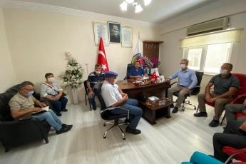 Mut-Ziraat-Odası-Başkanlığımızı-Ziyaretimiz-1