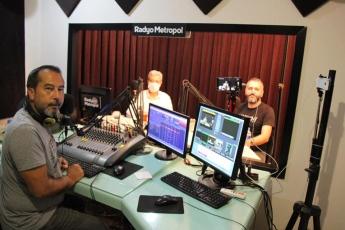 Radyo-Metropolde-FM-1018-Metro-Gündem-programımız-1