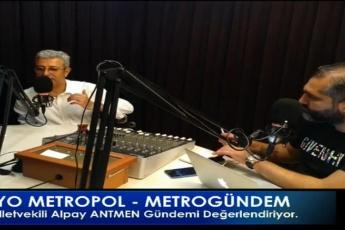 Radyo-Metropolde-FM-1018-Metro-Gündem-programımız-2