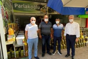 Sokakta-gezersen-dostlarınla-da-karşılaşırsın...-Av.Sebati-Aksoy-Ampute-Futbol-Klübü-Başkanı-Ali-Yanaç-ile-sohbetimiz-...
