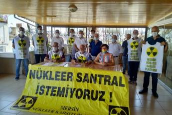 2020-08-13- Nükleer Santral İstemiyoruz - 3