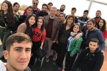 CHP Mersin Gençlik Kolları ile Yaptığımız Saha Çalışmamız-01