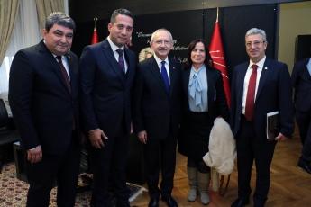 Mersinli Hemşehrilerimiz ve Örgüt Üyelerimizle Birlikte CHP Grup Toplantısı Sonrası Genel Başkanımızı Ziyaretimiz-03