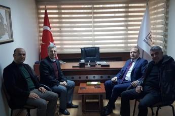Ankara Tarsuslular Derneğinin Kuruluşunun 6'yılı  Etkinliğine Katılımımız-01