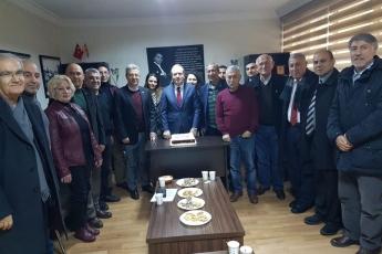 Ankara Tarsuslular Derneğinin Kuruluşunun 6'yılı  Etkinliğine Katılımımız-03