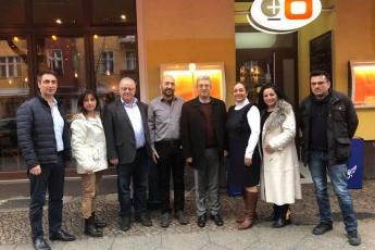 CHP Berlin Temsilcimiz Sayın Kenan KOLAT ve CHP Teşkilatımız  İle Buluşmamız-03