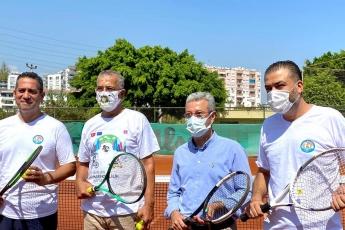 Avrupa-Hareketlilik-Haftası-kapsamında-pandemi-kuralları-çerçevesinde-14-Yaş-Tenis-Turnuvası-Kupa-Töreni-için-Aratos-Spor-Tesislerindeyiz-1