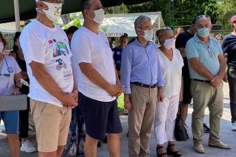 Avrupa-Hareketlilik-Haftası-kapsamında-pandemi-kuralları-çerçevesinde-14-Yaş-Tenis-Turnuvası-Kupa-Töreni-için-Aratos-Spor-Tesislerindeyiz-6