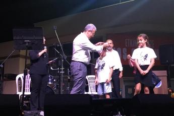 Tarsus Musalla'da Satranç Turnuvasında Ödül Kazanan Çocuklara Ödüllerini Vermemiz.-01