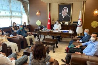2020-06-29-Mersin-Baro-Başkanlığını-Ziyaret-ve-Çoklu-Baro-Kanun-Teklifi-Hakkında-Basın-Açıklaması-1