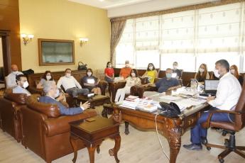2020-06-29-Mersin-Baro-Başkanlığını-Ziyaret-ve-Çoklu-Baro-Kanun-Teklifi-Hakkında-Basın-Açıklaması-2