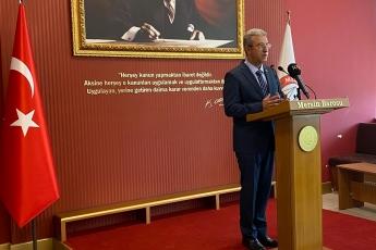 2020-06-29-Mersin-Baro-Başkanlığını-Ziyaret-ve-Çoklu-Baro-Kanun-Teklifi-Hakkında-Basın-Açıklaması-3