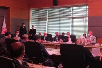 02.06.2020 Sanayi, Ticaret, Enerji, Tabii Kaynaklar, Bilgi Ve Teknoloji Komisyonu Toplantısı-1