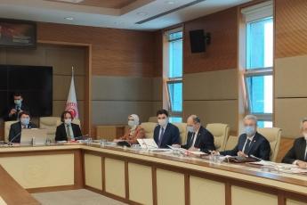 03.06.2020 Adalet Komisyonu Toplantısı-1