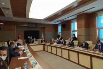 03.06.2020 Adalet Komisyonu Toplantısı-2
