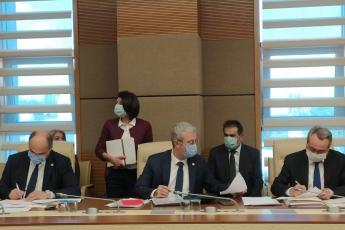 03.06.2020 Adalet Komisyonu Toplantısı-3