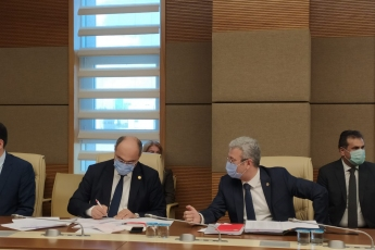03.06.2020 Adalet Komisyonu Toplantısı-4