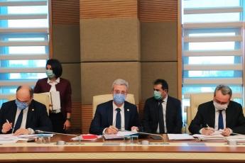 03.06.2020 Adalet Komisyonu Toplantısı-5