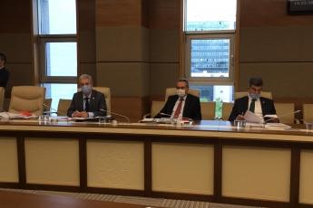 03.06.2020 Adalet Komisyonu Toplantısı-6