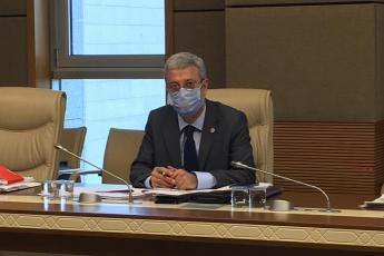 03.06.2020 Adalet Komisyonu Toplantısı-7