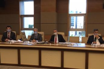 03.06.2020 Adalet Komisyonu Toplantısı-8
