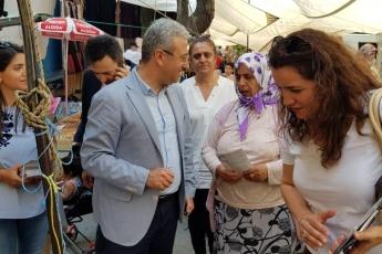 İstanbul Samandıra Pazaryeri Ziyaretimiz.-03