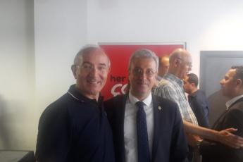 Büyükşehir Belediye Başkanımız Ekrem İmamoğlu İçin CHP Seçim Koordinasyon Merkezini Ziyaretimiz.-03