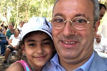 Adanalıoğlu Mahallesi Piknik Alanında 2019 AKSEV Şenliğine Katılımımız.-07