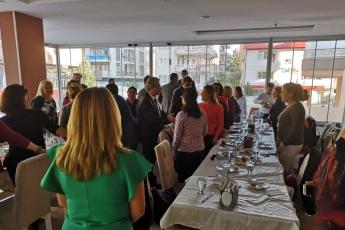 Mersin CHP Yenişehir Kadın Kolları İle Öğle Yemeği Etkinliğine Katılımımız-01
