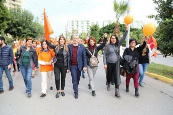 25 Kasım Kadına Şiddetle Mücadele Yürüyüşüne Katılımımız-02