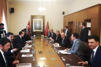 CHP-ve-AKP-Heyetleri-Arasındaki-İnfaz-Yasa-Paketi-Görüşmeleri