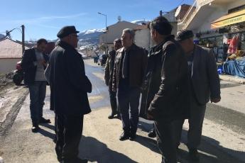 01 Mart Arslanköy Kurtuluş Günü Ziyareti 3