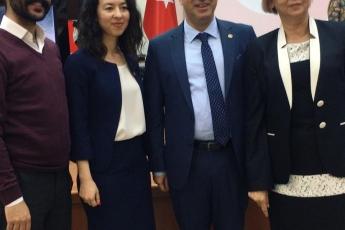 CHP Mersin İl Kadın Kolları Olağan Kongremiz-5