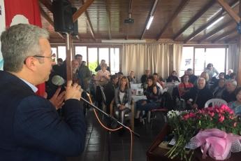 Mezitli Gülbahar ÖZMEN Aktif Yaş Alma Evi'nde Baharı Birlikte Karşılayalım Etkinliğine Katılımımız.-02