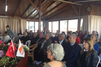 Mezitli Gülbahar ÖZMEN Aktif Yaş Alma Evi'nde Baharı Birlikte Karşılayalım Etkinliğine Katılımımız.-03