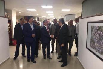 CHP Milletvekillerimiz ile MTSO Toplantısına Katılımımız.-01