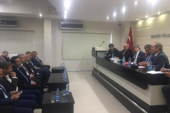 CHP Milletvekillerimiz ile MTSO Toplantısına Katılımımız.-03