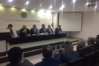 CHP Milletvekillerimiz ile MTSO Toplantısına Katılımımız.-04