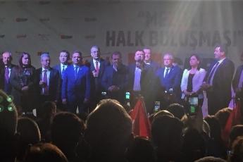 Mezitli 18 Mart Çanakkale Zaferi Yürüyüşü ve Demokrasi Meydanı Şölenine Katılımımız.-03