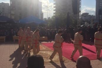 Hz.Ali'nin Doğumu ve Sultan Nevruz Kutlamasına Katılımımız.-04