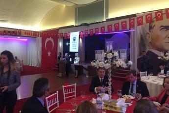 Mersin Atatürkçü Düşünce Derneği Etkinliğine Katılımımız.-01