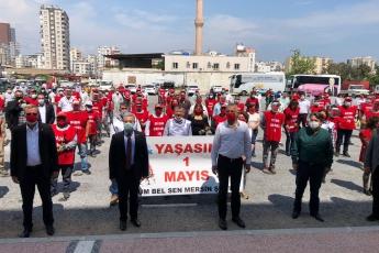 1-Mayıs-İşçi-Bayramı-Mezitli-Belediyesi-2